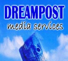 Dreampost logo