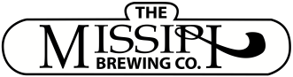 Missipi Brew logo