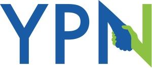 YPN logo