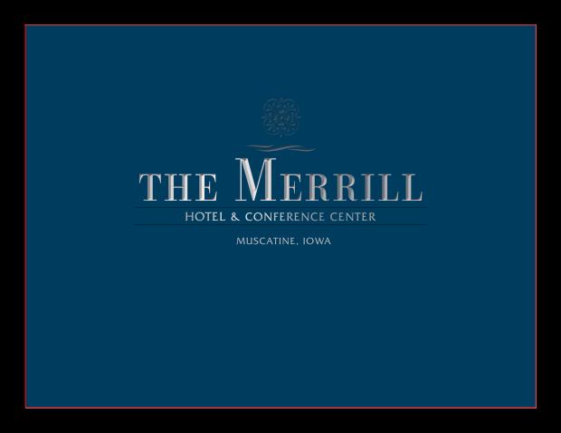 New-Merrill-logos_9 (2)